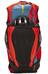 Mavic Crossmax Hydropack reppu 8,5 L , punainen